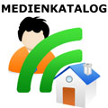webopac