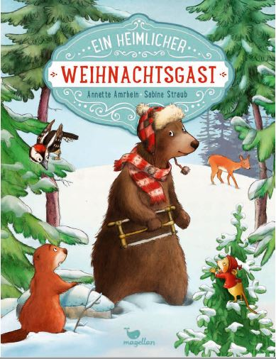 {#Weihnachtsgast_Cover_Web}