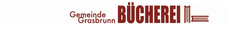 Bücherei Grasbrunn