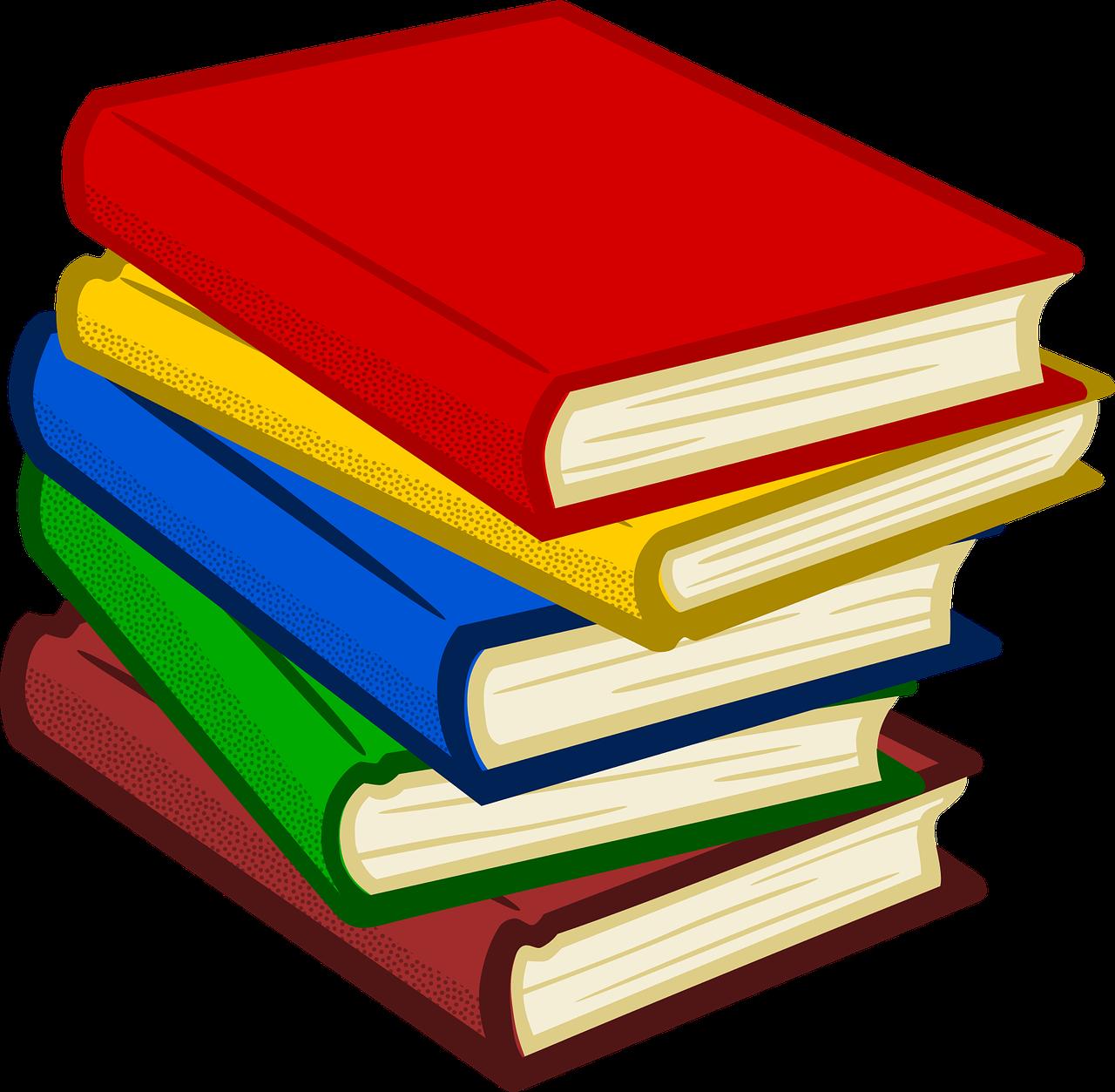 {#2019-09-books}