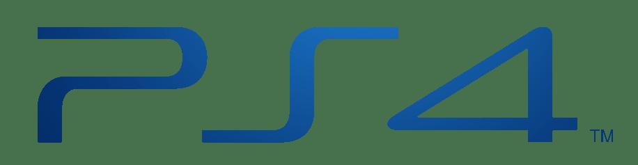 {#2019-11-19-ps4-logo}