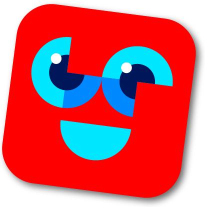 {#2021-02-03-ekidz-app-logo-schief}