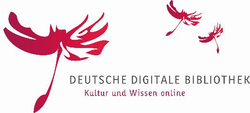 {#2021-logo-dbd}