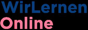 {#2021-logo-wirlernenonline}