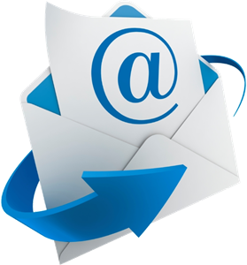 {#Electronic_mail}