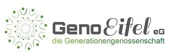 {#Logo_GenoEifel_klein}