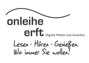 {#Onleihe Erft Fensterbild}