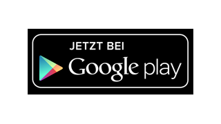{#google-play-store-logo}