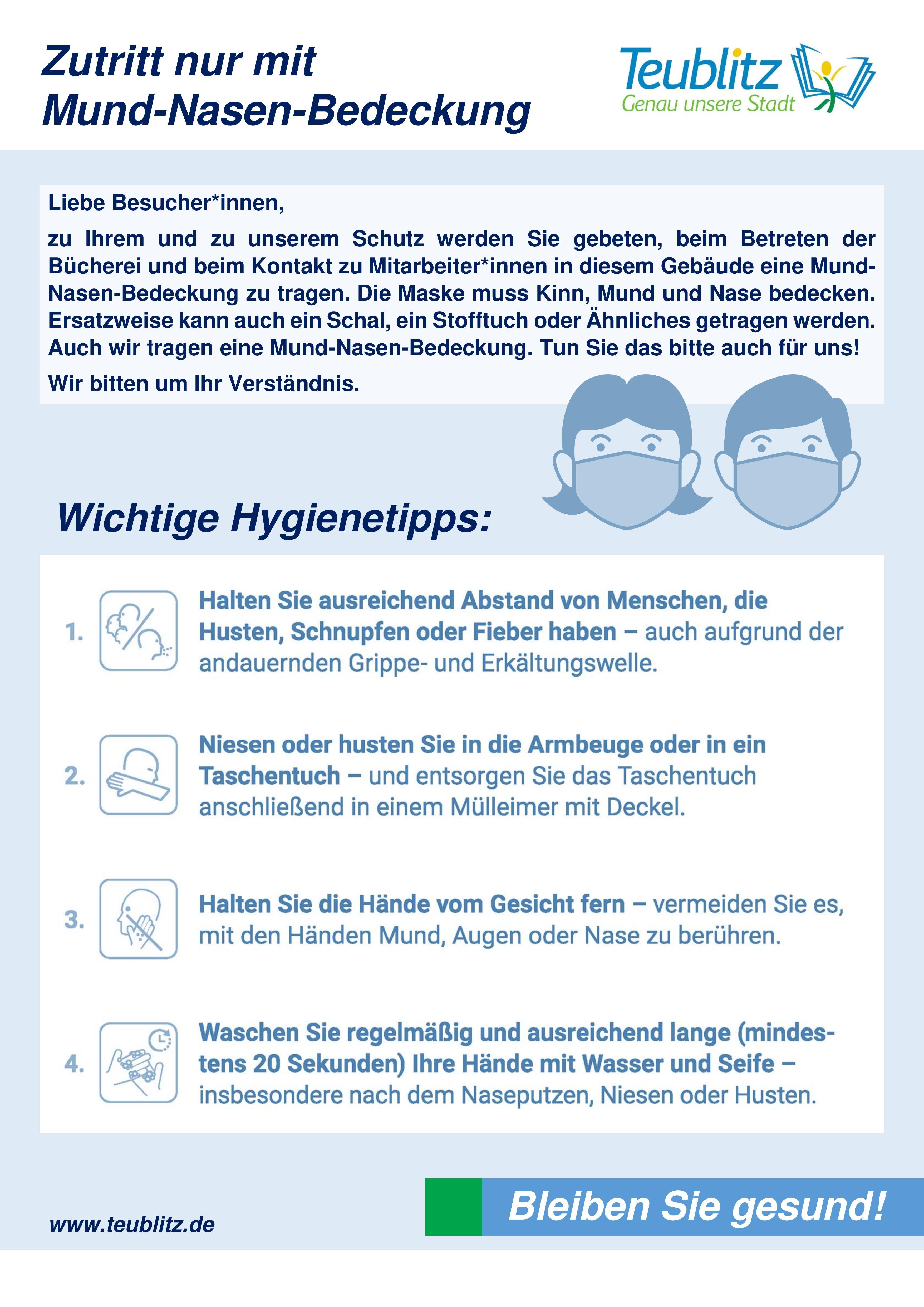 {#Plakat für Bücherei 2}