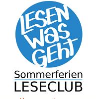{#SFLC Logo}